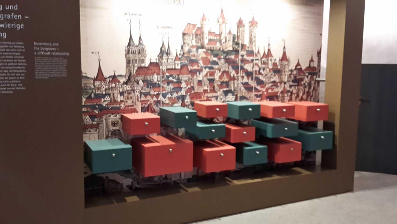 20170623_museum